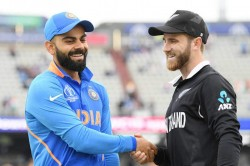 New Zealand Vs India 2nd T20i Match Preview Eden Park Auckland