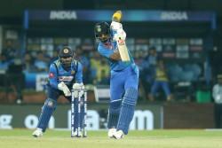India Vs Sri Lanka 4 Players Who Can Take Over Captaincy Of Team India On Sri Lanka Tour