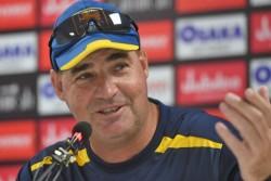 India Vs Sri Lanka 3rd T20i Sri Lanka Coach Mickey Arthur On Pune T20 Says To Win We Need To Educate