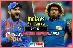 India Vs Sri Lanka 3rd T20i Match Updates And Highlights India Won By 78 Runs Won Series By 2
