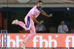 Ipl 2020 Rajasthan Included Ish Sodhi In Their Team Gave This Important Responsibility