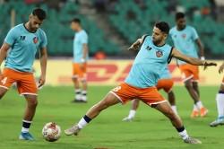 Indian Super League Bengaluru Fc Vs Fc Goa Match Preview