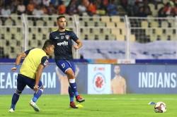 Indian Super League Chennaiyin Fc Vs Odisha Fc Match Preview