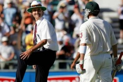 Mark Waugh Wants To Change Leg Bye Rule From All Cricket Formats Says Why Get Runs For Missing Ball