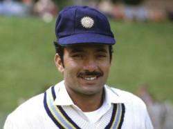 Bcci Ready To Appoint Gautam Gambhir Madan Lal Sulakshana Naik As Cricket Advisory Committee Members
