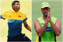 World Record Broken Matheesha Pathirana Threw The Fastest Ball In Cricket History