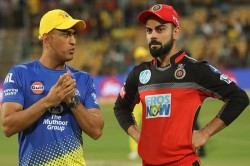 Ipl 2020 Uncertainty Over Season 13 No Foreign Players Till 15th April Coronavirus Outbreak Visa