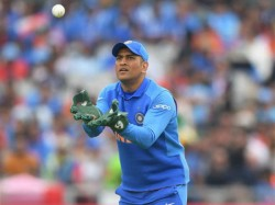 Bcci Contracts Harbhajan Singh On Ms Dhoni Makes Surprising Admission Says Not Gonna Play For India