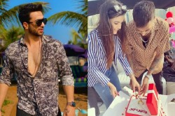Aly Goni Revealed About Natasa Stankovic And Hardik Pandya S Relationship