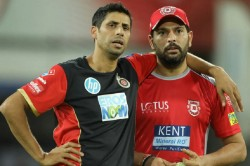 Should There Be A 4 Day Test Match Ashish Nehra And Yuvraj Gave Their Opinion