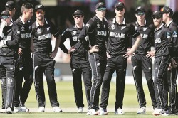 India Vs New Zealand 2nd T20i Auckland Eden Park Ish Sodhi Reveals Plan To Thrash India In 2nd T