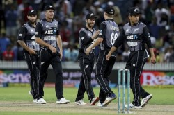 Why New Zealand Loses In Super Over 12 Year Old Story Behind It