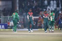 Virat Kohli Earns 14 Times More Than Mushfiqur Raheem As Salary Highest Paid Cricketer Of Bangladesh