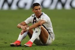 Ronaldo S Complete 200 Million Followers On Instagram Here Net Worth