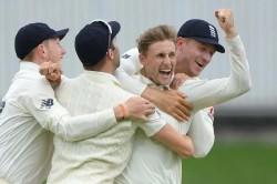 England Scored 5 Lakh Runs In Test Cricket India Still Many Runs Behind