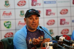 Played 117 Test Matches Won Only 13 Coach Russell Domingo Said Take Inspiration From India
