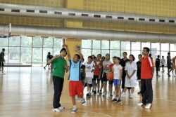 Sports Authority Of India Hub Of Sexual Harassment 45 Cases Under 24 Institutes 29 By Coaches