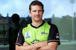 Shane Watson Announces Retirement From Ipl Says Report