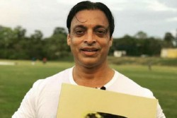Pakistan Vs Bangladesh Shoaib Akhtar Claims About Barter Deal For Asia Cup Hosting Rights