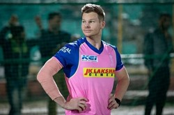 Ipl 2020 Rajasthan Royals Will Host 2 Matches In Guwahati As 2nd Home Ground In Season