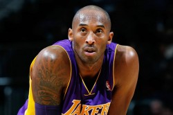 Basketball Star Kobe Bryant Dead In Helicopter Crash Wave Of Grief Among Fans