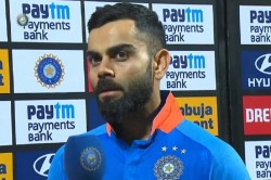India Vs Australia 3rd Odi Will Rishabh Pant No Play Virat Kohli On Kl Rahul Will Play As Keeper