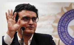 Sourav Ganguly Gives Clarification On Who Can Be New Chief Selector For Team India