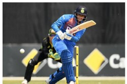 Smriti Mandhana Indicates A Big Flaw In Team Middle Order Ahead Of Icc Women T20 Wold Cup
