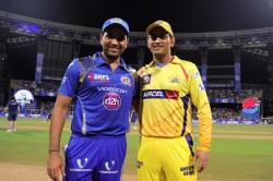 Ipl 2020 Full Schedule Released Csk Rr Delhi Capitals Kxip Know Date And Timing Of All Matches Here