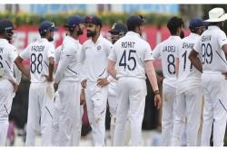 India Vs New Zealand 1st Test Basin Reserve Wellington Virat Kohli Can Achieve These 3 Records