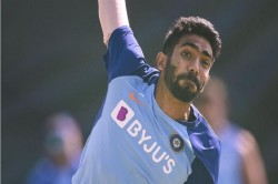 India Vs New Zealand Kapil Dev Jasprit Bumrah Old Form Bowling Tips Ahead Of 2nd Test