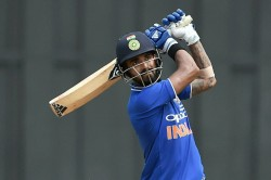 Icc T20i Rankings Kl Rahul Highest Ranked Indian Batsman While Virat Kohli On Number 9th