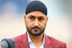 Ind Vs Nz Harbhajan Singh Question On Team India Playing Eleven In 2nd Odi