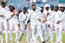 What Will Icc Decide On 4 Day Tests Here Are Some Reasoning