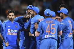 India Vs New Zealand Live Score 5th T20i Live Match Live Commentary Match Highlights Result