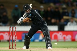 Ind Vs Nz By Ross Taylor Heroic Ton New Zealand Made Biggest Win In Its Odi History