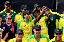 Bushfire Cricket Bash In Australia Have Raised Excess Of Aud 7 Point 7 Million