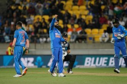 Ind Vs Nz After T20i Series Sin Virat Kohli Says About One Massive Change Comes In2 3 Year