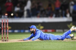 Ind Vs Nz Why Did Team Lose Match After Getting 347 Runs On Board Here What Virat Kohli Says