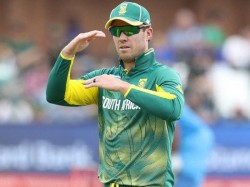 Icc T20 World Cup Ab De Villiers On Comeback Reveals Plan And Says Wait For Ipl