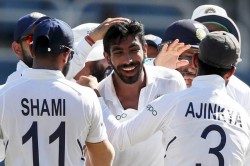 Indian Youth Bowlers Who Can Replace Jasprit Bumrah Bhuvneshwer Kumar Mohammad Shami In Team India
