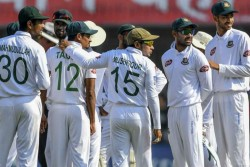 Bangladesh Announces 16 Member Squad Against Zimbabwe Mushfiqur Raheem Returns For Only Test