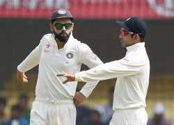 India Vs New Zealand Gautam Gambhir On Virat Kohli Form Asks To Channelize Pain Of Defeat