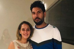 False News Spread About Yuvraj Singh He Himself Had To Tell The Truth
