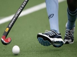 India And South Africa Will Host Junior Hockey World Cup