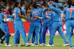 Womens T20 World Cup India Reaches Final Twitter Reaction Virat Kohli Virender Sehwag Shikhar Dhawan