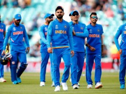 Bcci Changes Selection Process For Team India Now Video Will Be Recorded To See Players Performance