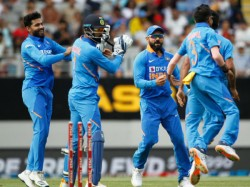India Vs New Zealand 3rd Odi Match Preview Playing Xi Pitch Report At Bay Oval Mount Maunganui