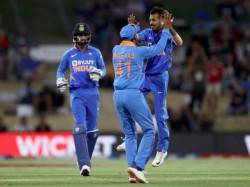 India Vs New Zealand 3rd Odi 5 Reasons Why India Has To Face White Wash In Odis Against Kiwis
