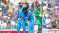 India Vs Pakistan Chetan Chauhan Slams Yuvraj Singh Over Support Of Bilateral Series Between Ind Pak